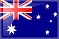 Appeler depuis l' Australie