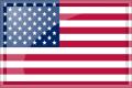 Appeler depuis les Etats-Unis