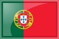 Appeler depuis le Portugal