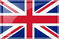 Appeler depuis l' Angleterre